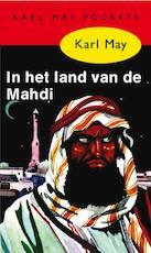 In het land van de Mahdi - Karl May (ISBN 9789031500239)