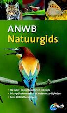 ANWB natuurgids - Volker Dierschke, Andreas Gminder, Frank Hecker, Wolfgang Hensel, Margot Spohn (ISBN 9789018036256)