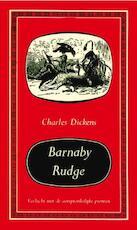 Barnaby rudge - Charles Dickens (ISBN 9789000330980)