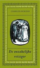 De onzakelijke reiziger - Charles Dickens (ISBN 9789000330874)