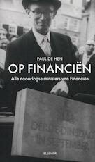 Op financien