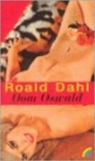 Oom Oswald - R. Dahl