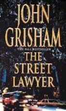 The street lawyer - John Grisham (ISBN 9780099244929)