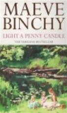 En vergeet niet te leven - Maeve Binchy (ISBN 9789041002136)