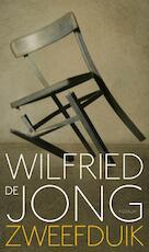Zweefduik - Wilfried de Jong (ISBN 9789057597701)