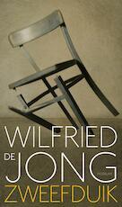 Zweefduik - Wilfried de Jong (ISBN 9789057597770)
