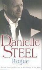 Rogue - Danielle Steel (ISBN 9780552158404)