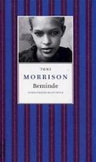 Beminde - Toni Morrison, Nettie Vink (ISBN 9789035114210)
