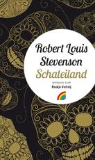 Schateiland - Robert Louis Stevenson (ISBN 9789041712134)