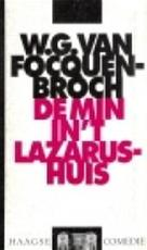 W.G.V. Focquenbrochts Min in 't lazarus-huys