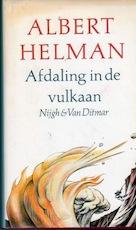 Afdaling in de vulkaan - Albert Helman (ISBN 9789023663812)