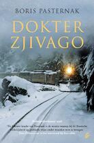 Dokter Zjivago - Boris Pasternak (ISBN 9789056723194)