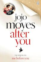 After You - Jojo Moyes (ISBN 9781405926751)