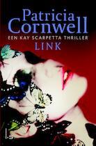 Link - Patricia Cornwell (ISBN 9789021805849)