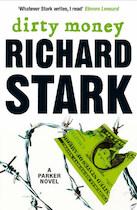 Dirty Money - Richard Stark (ISBN 9781849164450)