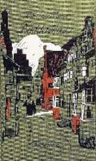 Buddenbrooks. Sonderausgabe - Thomas Mann (ISBN 9783103481242)