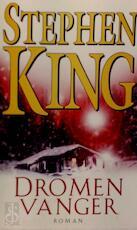 Dromenvanger - Stephen King, Hugo Kuipers (ISBN 9789024539048)