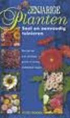 Eenjarige planten - Unknown (ISBN 9789058432506)