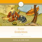Gedichten - Djelal Al Din Rumi (ISBN 9789020215342)
