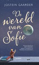 De wereld van Sofie - Jostein Gaarder (ISBN 9789089241702)