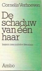 De schaduw van één haar - Corn Verhoeven (ISBN 9789026304491)