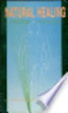 Natural Healing Through Ayurveda - Subhash Ranade (ISBN 9788120812437)