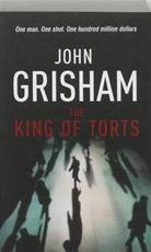 King of Torts - John Grisham (ISBN 9780099416173)