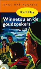 Winnetou en de goudzoekers - Karl May (ISBN 9789031500086)