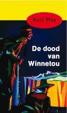 De dood van Winnetou - Karl May (ISBN 9789031500123)