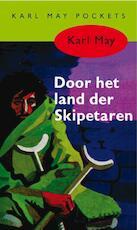 Door het land der Skipetaren - Karl May (ISBN 9789031500208)
