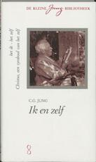Ik en zelf - C.G. Jung (ISBN 9789060695074)