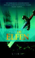 De Elfen / 1 De elfen - Bernhard Hennen, James Sullivan (ISBN 9789024532025)