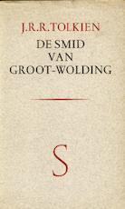 De Smid van Groot-Wolding - J.R.R Tolkien