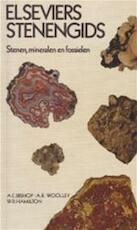 Elseviers stenengids - A.C. Bishop, A.R. Woolley, W.R. Hamilton, J.L.H. Bemelmans, Valerie Jones, Peter J. Green (ISBN 9789010012944)