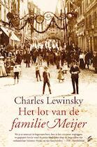Het lot van de familie Meijer - Charles Lewinsky (ISBN 9789056723606)