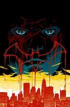 Batman Eternal 3 - Scott Snyder, James, IV Tynion (ISBN 9781401257521)