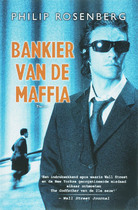 Bankier van de maffia - P. Rosenberg (ISBN 9789061121466)