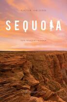 Sequoia - Kirstin Vanlierde (ISBN 9789059083721)