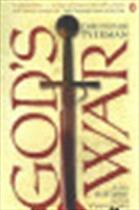 God's War - Christopher Tyerman (ISBN 9780140269802)