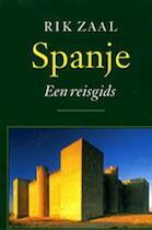 Spanje - R. Zaal (ISBN 9789029558587)