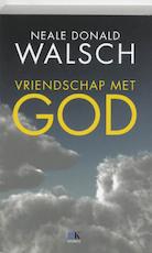 Vriendschap met God - Neale Donald Walsch (ISBN 9789021585499)
