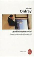 Contre-histoire de la philosophie - Michel Onfray (ISBN 9782253084549)