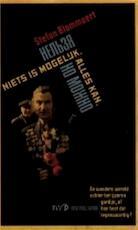 Niets is mogelijk. alles kan - Stefan Blommaert (ISBN 9789063034184)