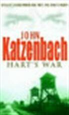 Hart's War - John Katzenbach (ISBN 9780751529081)