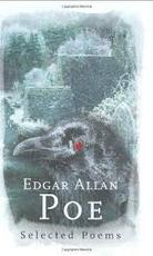 Edgar Allan Poe - Edgar Allan Poe, Richard J. Gray (ISBN 9780753814086)