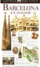 Barcelona en Catalonië - R. Williams (ISBN 9789041018403)