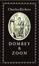 Dombey & zoon deel I - Charles Dickens (ISBN 9789031505616)