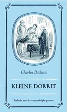 Kleine Dorrit deel II - Charles Dickens (ISBN 9789031505647)