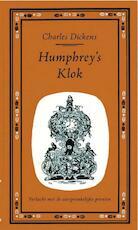 Humphrey's klok - Charles Dickens (ISBN 9789031505678)