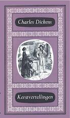 Kerstvertellingen II - Charles Dickens (ISBN 9789031505722)